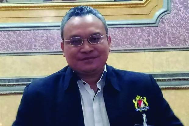 Omnibus Law dan Ongkos PHK