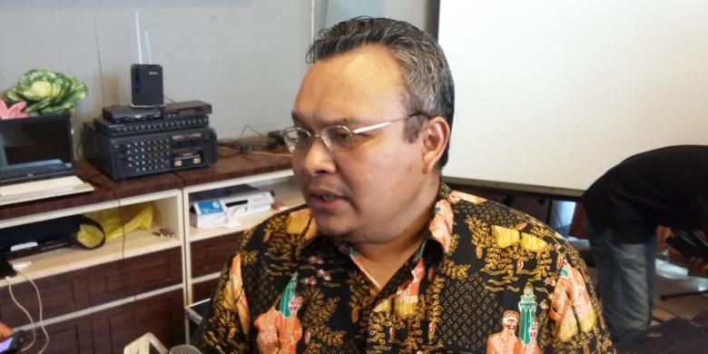 KPPOD: Omnibus law cipta kerja tidak boleh menghilangkan kewenangan Pemda