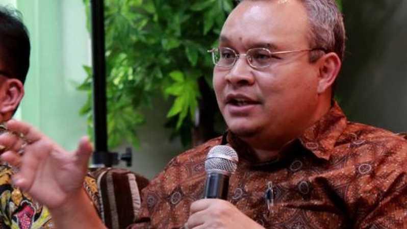 Tiga Hal yang Perlu Dilakukan Jokowi untuk Menyetop Penyebaran Virus Corona