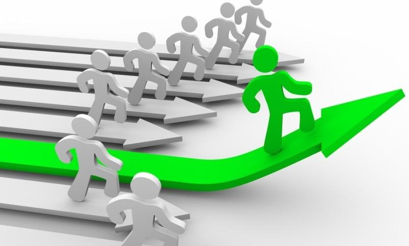 RUU Cipta Kerja Perlu Jamin Tercapainya Daya Saing Daerah Berkelanjutan