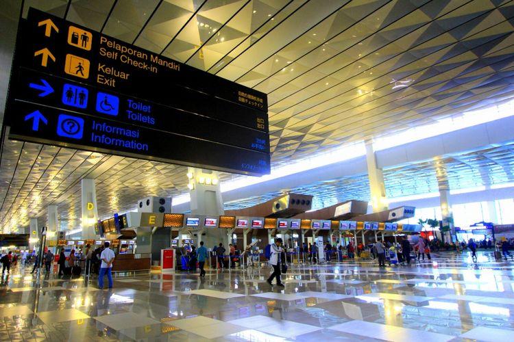 Dampak Perjalanan Dinas Tak Sebanding dengan Risiko