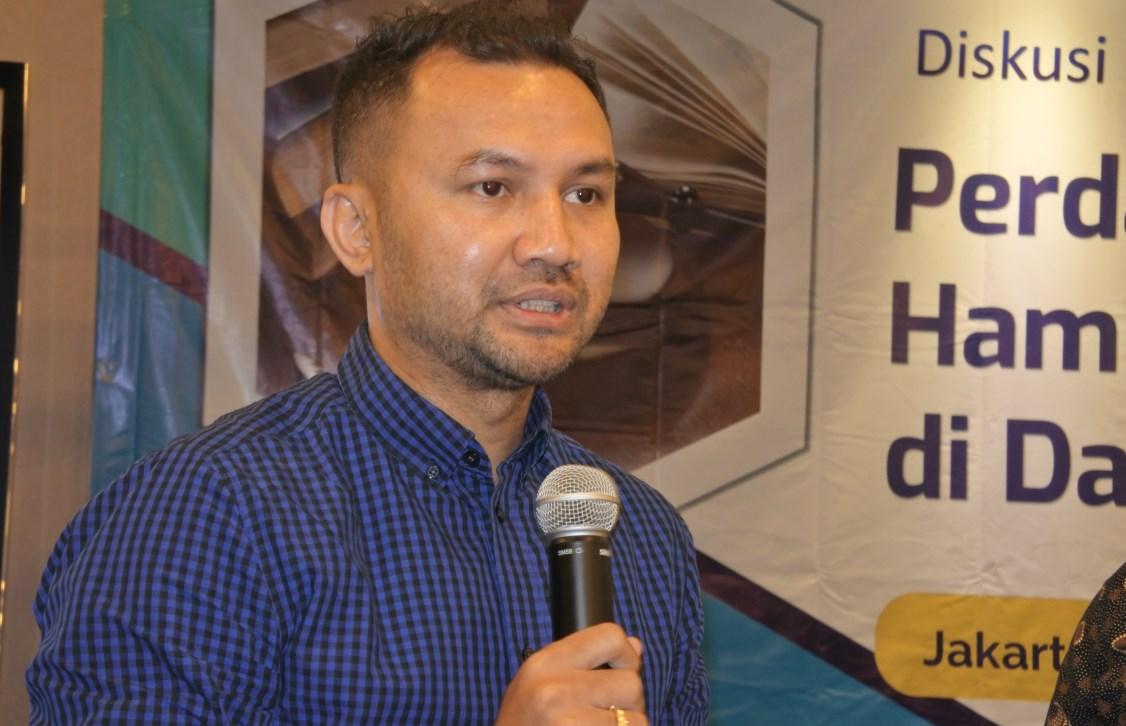 KPPOD: Bentuk Badan Regulasi Nasional yang Bisa Batalkan Perda Bermasalah