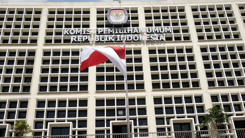 Transfer Dana ke KPU dan Bawaslu Tersendat