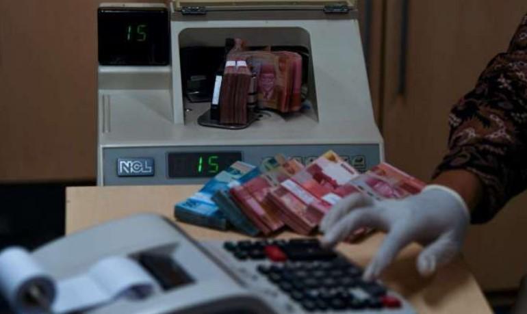 KPPOD Ungkap Kesenjangan Kemandirian Fiskal Jawa dan Non-Jawa Masih Lebar