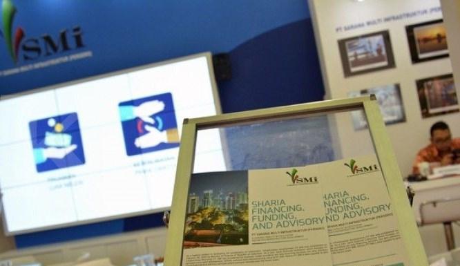 KPPOD: Online Single Submission di tingkat daerah masih belum berhasil