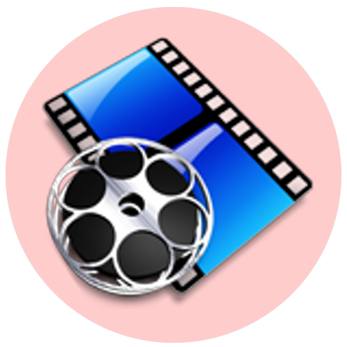 Video Grafis