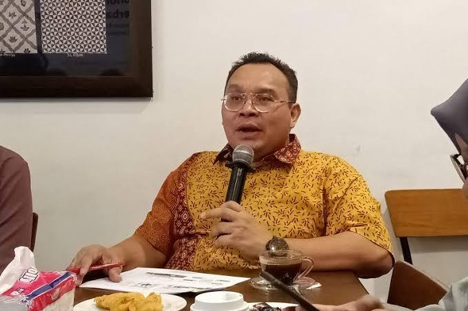 KPPOD: Kebijakan relokasi anggaran harus diikuti percepatan transfer dana daerah