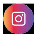 Instagram KPPOD