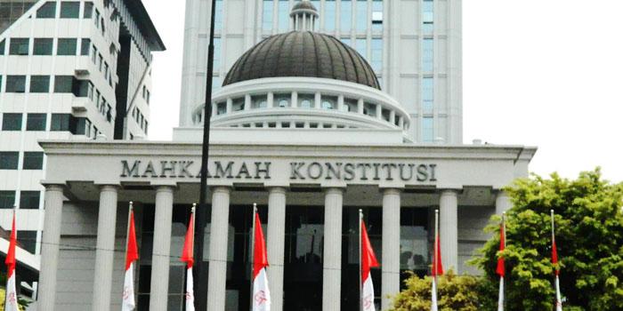 KPPOD Kritik Putusan MK Terkait Pembatalan Perda