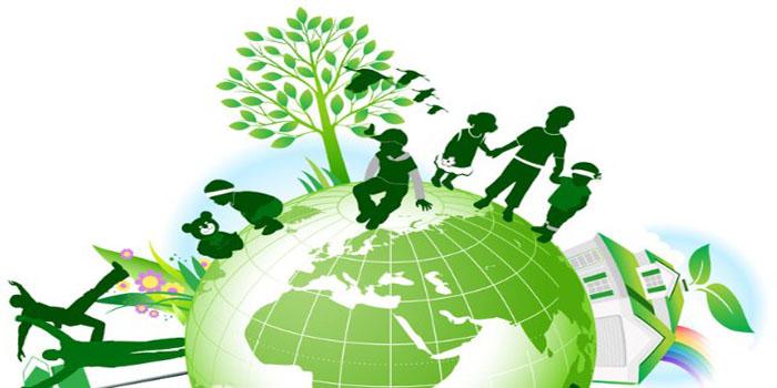 Pemerintah Fokus pada Pembangunan Sosial