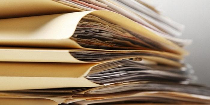 Pasca Pencabutan Wewenang Executive Review atas Perda