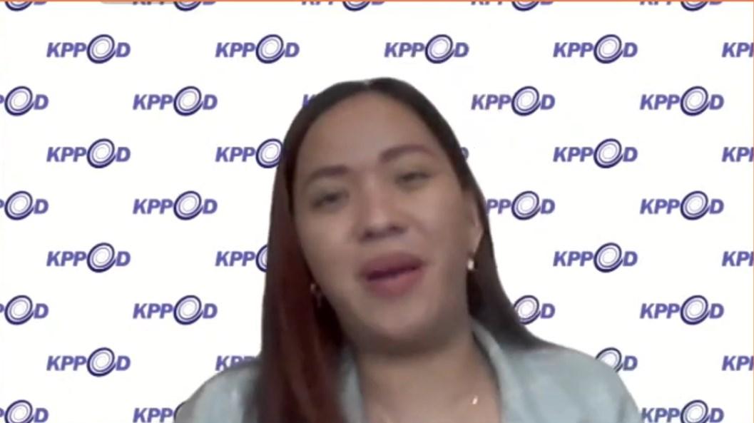 KPPOD: UU Cipta Kerja Tingkatkan Daya Saing dan Tata Kelola Daerah