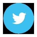 Twitter KPPOD