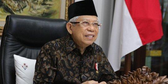 Moratorium Pemekaran Daerah Dikawal
